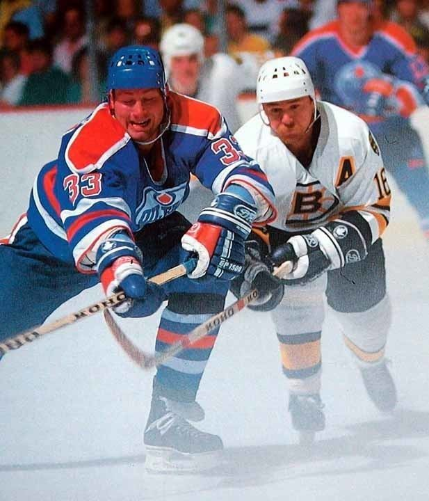 1988 Stanley Cup Finals wwwgamewornauctionsnetimagesproductssecondary