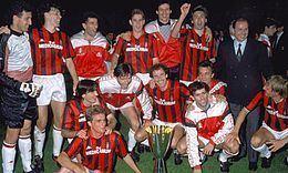 1988 Supercoppa Italiana httpsuploadwikimediaorgwikipediaitthumb1