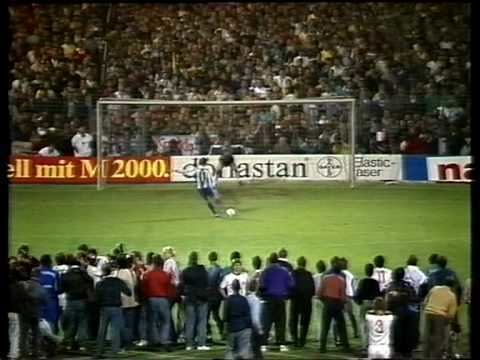 1988 UEFA Cup Final httpsiytimgcomviPn8blnrl9U0hqdefaultjpg