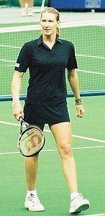 1988 WTA Tour httpsuploadwikimediaorgwikipediacommonsthu