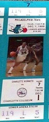 1988–89 Philadelphia 76ers season