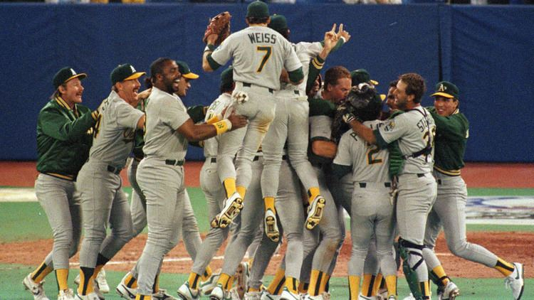1989 American League Championship Series mmlbcomimagespostseason2015990x5571989ALCSjpg