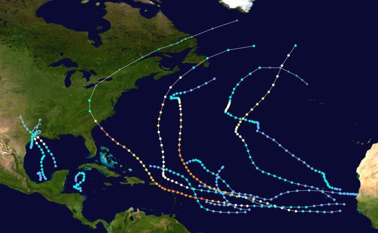 1989 Atlantic hurricane season httpsuploadwikimediaorgwikipediacommonsthu