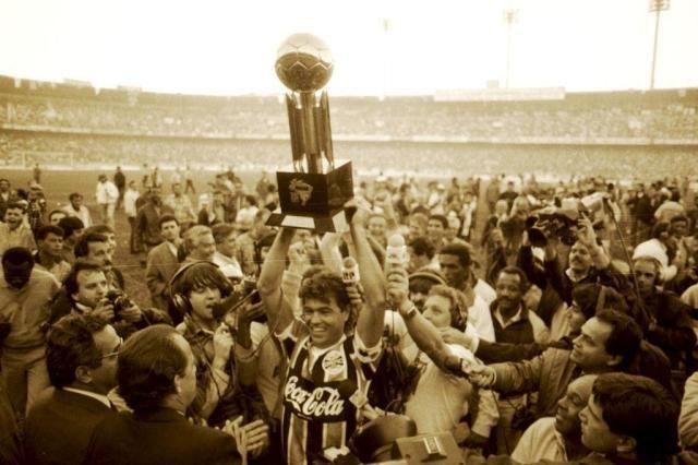 1989 Copa do Brasil zhrbsdirectcombrimagesrc12738405jpgw640