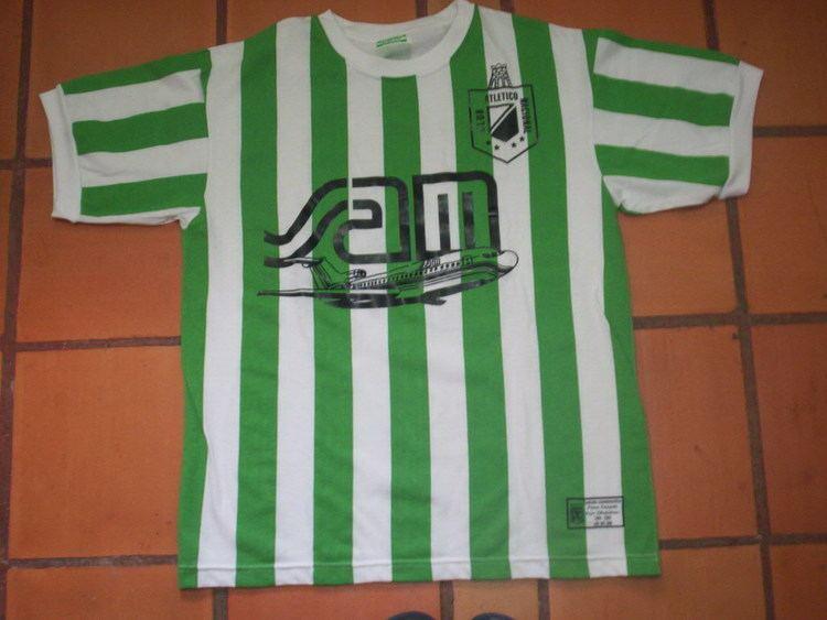 1989 Copa Libertadores File1989 Copa Libertadores Visita replicajpg Wikimedia Commons