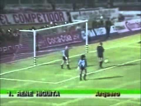 1989 Copa Libertadores httpsiytimgcomvigndIRZQF3iQhqdefaultjpg