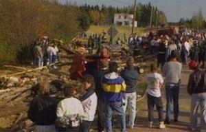1989 Cormier-Village hayride accident wwwgendisasterscomfilesfiles2015aaaaaaaaaaaa