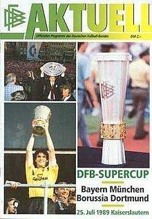 1989 DFB-Supercup httpsuploadwikimediaorgwikipediaenthumbf