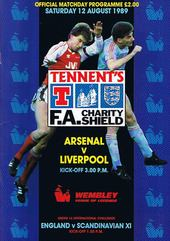 1989 FA Charity Shield httpsuploadwikimediaorgwikipediaenthumb5
