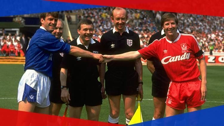 1989 FA Cup Final ichefbbcicoukonesportcps976mcsmediaimages