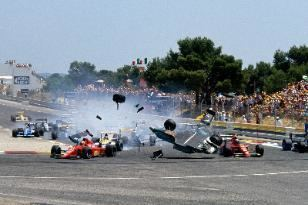 1989 Formula One season musclecarfilmscomsitebuilderimages1989French