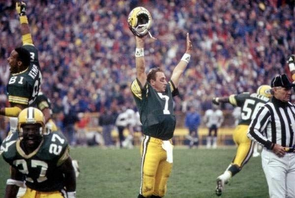 1989 Green Bay Packers season wwwpackershistorynetfilesPACKERS1989PACKERSM