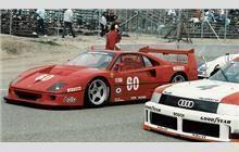 1989 IMSA GT Championship wwwracingsportscarscomtnphoto1989TNLagunaS