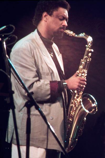 1989 in jazz