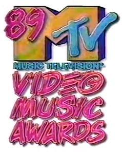 1989 MTV Video Music Awards httpsuploadwikimediaorgwikipediaen339198