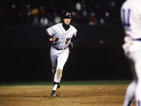 1989 National League Championship Series httpsiytimgcomviyzfRLnb0qtchqdefaultjpg