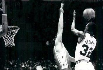 1989 NBA draft
