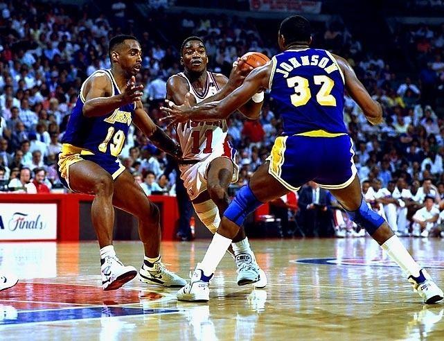1989 NBA Finals httpssmediacacheak0pinimgcom736x724a86