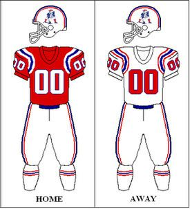 1989 New England Patriots season httpsuploadwikimediaorgwikipediaenthumbe
