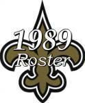 1989 New Orleans Saints season wwwnosaintshistorycomwpcontentuploads201312