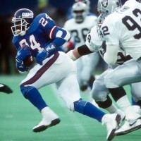 1989 New York Giants season wwwbigblueinteractivecomwpcontentuploadsnew