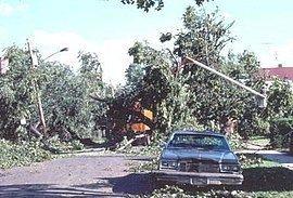 1989 Northeastern United States tornado outbreak httpsuploadwikimediaorgwikipediaenthumb8