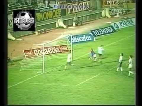1989 Recopa Sudamericana httpsiytimgcomvihbXKO5HyWskhqdefaultjpg