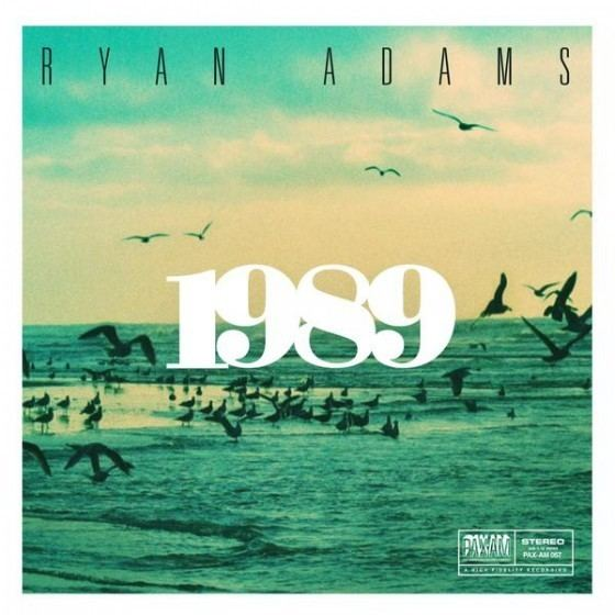 1989 (Ryan Adams album) cdn2pitchforkcomalbums22392d34940bcjpg