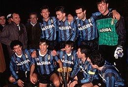 1989 Supercoppa Italiana httpsuploadwikimediaorgwikipediaitthumbc