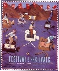 1989 Toronto International Film Festival
