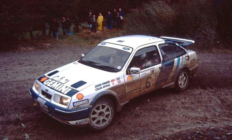 1989 World Rally Championship httpss9postimgorgduufmici7198927ColinMCr