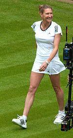 1989 WTA Tour httpsuploadwikimediaorgwikipediacommonsthu