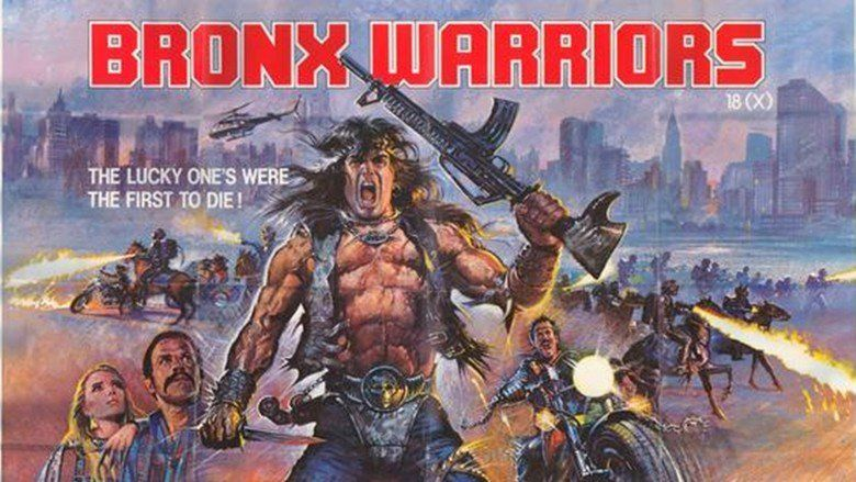 1990-The-Bronx-Warriors-images-18ade5f5-