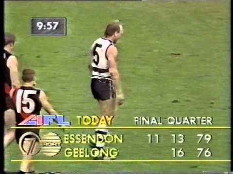 1990 AFL season httpsiytimgcomvimV7o2X3vDEhqdefaultjpg