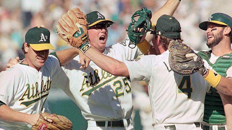 1990 American League Championship Series mmlbcomimagespostseason2015990x5571990ALCSjpg