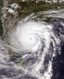 1990 Andhra Pradesh cyclone httpsuploadwikimediaorgwikipediacommonsthu