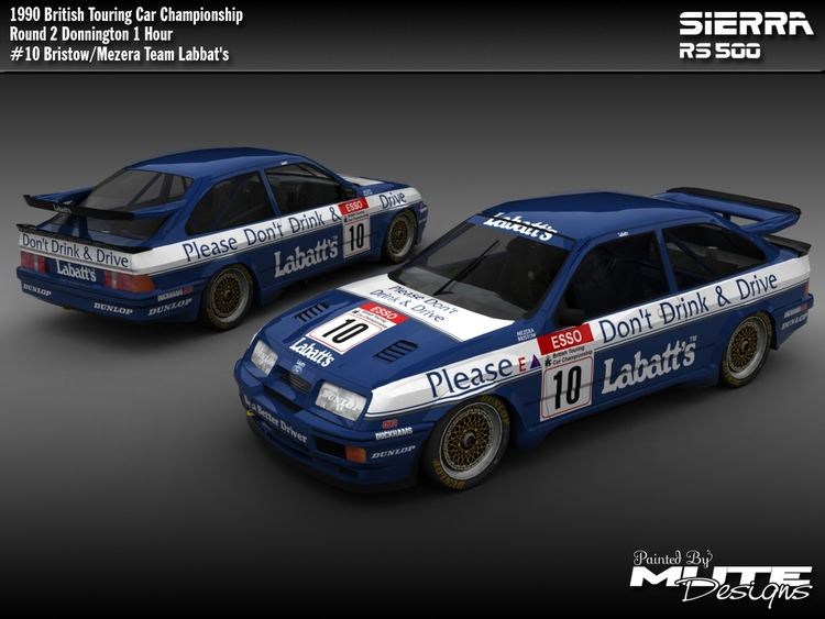 1990 British Touring Car Championship orig08deviantartnet4124f2010272131394fb35