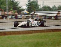 1990 CART PPG Indy Car World Series httpsuploadwikimediaorgwikipediacommonsthu