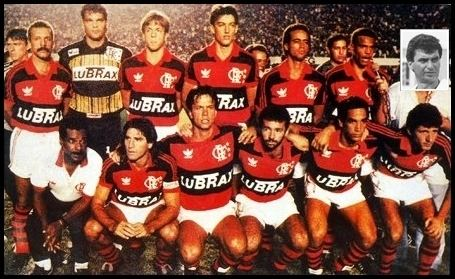 1990 Copa do Brasil httpsbaudofutebolcefileswordpresscom201104