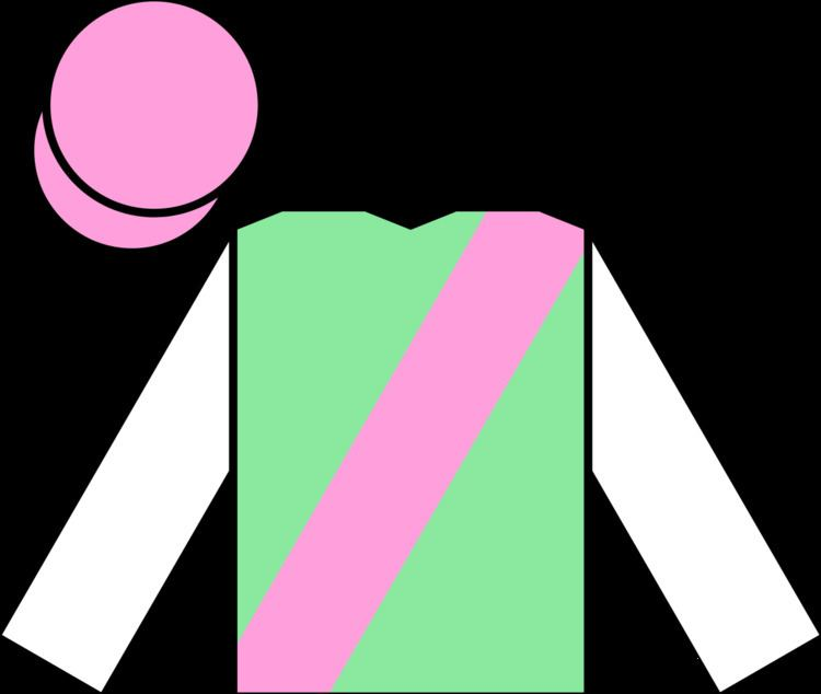 1990 Epsom Derby