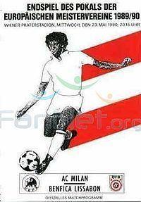 1990 European Cup Final httpsuploadwikimediaorgwikipediaruthumb1