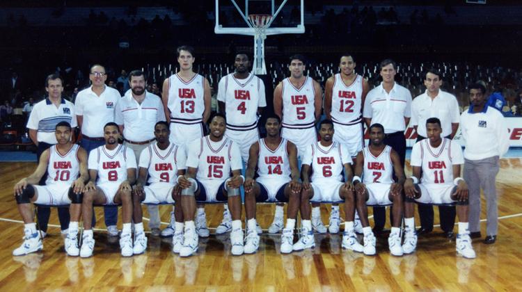 1990 FIBA World Championship httpswwwusabcommedia46fe0fd73ad34834a97d7
