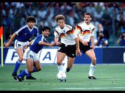 1990 FIFA World Cup httpsiytimgcomviQoiiH1pIMLMhqdefaultjpg