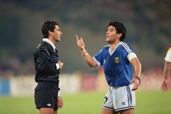 1990 FIFA World Cup Final staticsportskeedacomwpcontentuploads201508