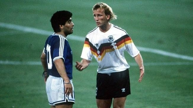 1990 FIFA World Cup Final 1990 FIFA World Cup stars Quiz By NankerPhelge62