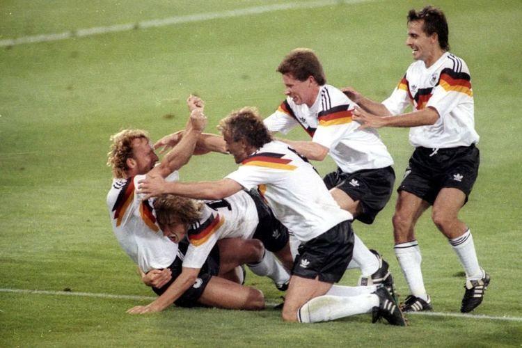 1990 FIFA World Cup Final FIFA World Cup history Italy 1990 World Cup 2014 Australian