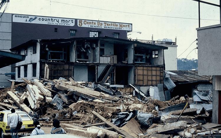 1990 Luzon earthquake cnnphilippinescomincomingt20i181990Quake9CN