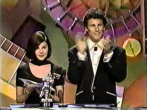 1990 MTV Video Music Awards TWIN PEAKS ARCHIVE 1990 MTV Video Music Awards YouTube
