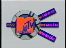 1990 MTV Video Music Awards httpsuploadwikimediaorgwikipediaenthumb5