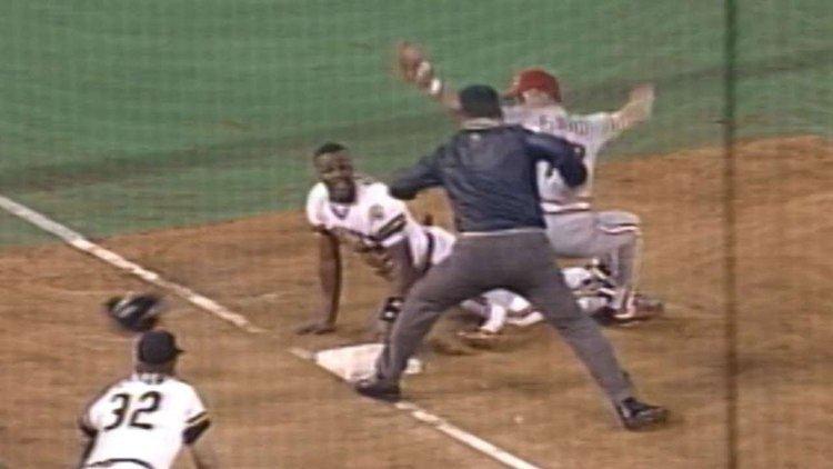 1990 National League Championship Series httpsiytimgcomviNLV6d9TkkEmaxresdefaultjpg